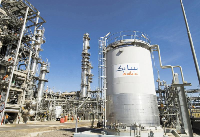 SABIC's main product prices fell in Q4 2018: CEO