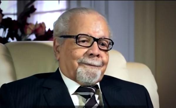 كخامس وزير للطاقة الفالح يخلف النعيمي بعد 21 سنة على رأس الوزارة نبذة عن الوزراء السابقين