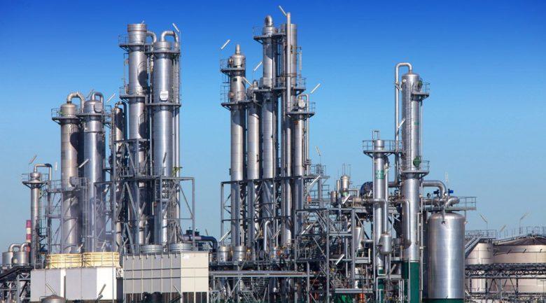 Saudi Farabi Petrochemicals shortlists banks for SAR 4 bln project