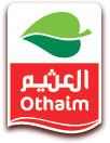 شركة أسواق عبد الله العثيم
