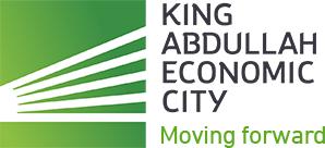 إعمار المدينة الإقتصادية