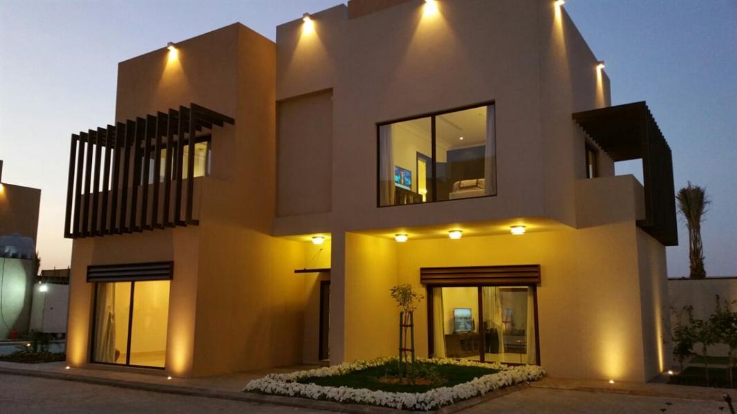 صندوق الرياض ريت يشتري عقارا بمدينة الرياض بقيمة 136 6 مليون ريال