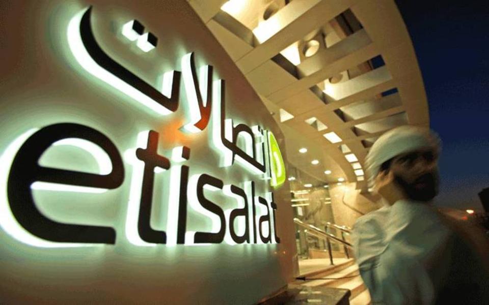 Etisalat launches pre-commercial 5G in Dubai, Abu Dhabi