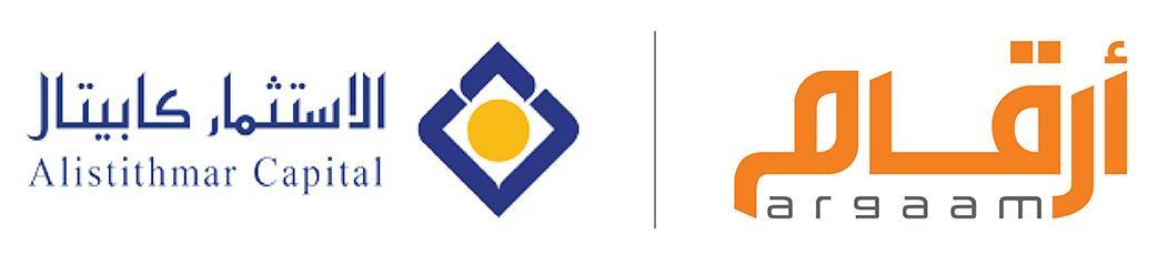 ثقة بجودة المحتوى الاستثمار كابيتال توقع اتفاقية لمنح عملائها المميزين اشتراكات مجانية لخدمة أرقام بلس