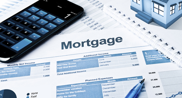 Finding the Auto Refinance Firm