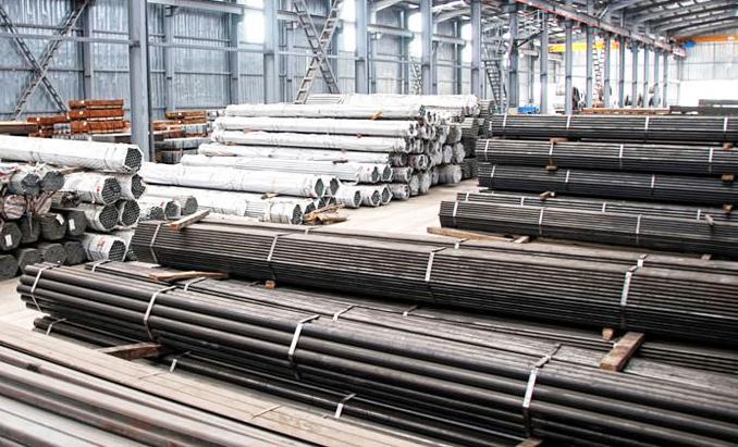 Saudi construction materials prices decline in Q1 2019