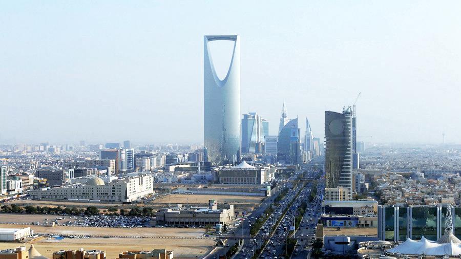 Saudi Arabia among top 30 destinations for expats