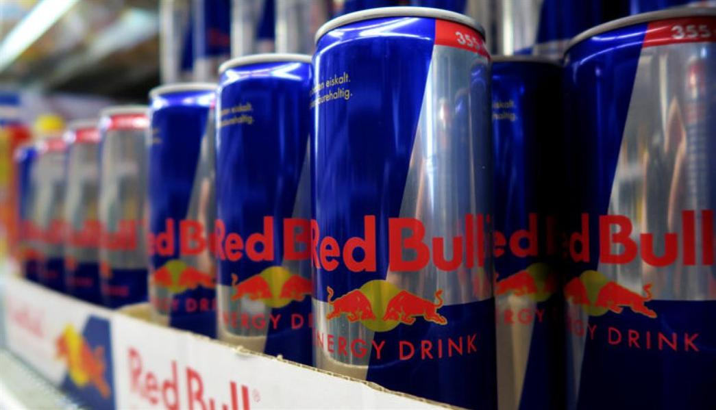 Red Bull welcomes suggestions to review GCC tax on energy drinks