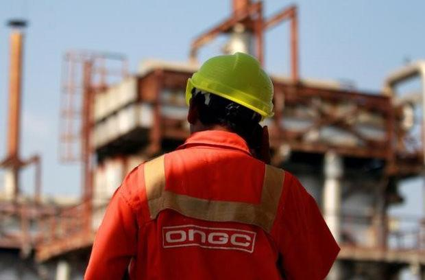 SABIC eyes 50% stake in India's largest petchem plant: report