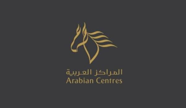 Arabian Centres seeks to build new malls