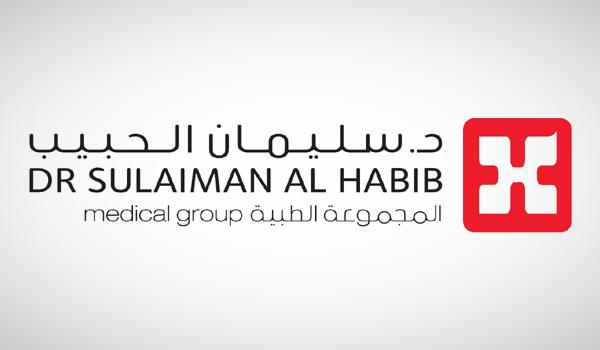 Image result for Dr. Sulaiman Al Habib Group