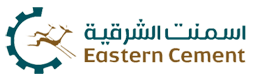 Eastern Province Cement Co.