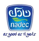 الشركة الوطنية للتنمية الزراعية