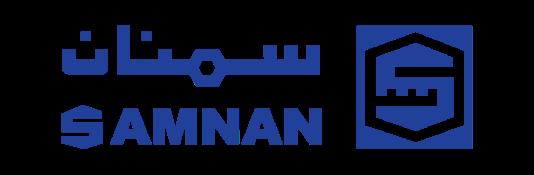 شركة سمنان للتجارة والصيانة