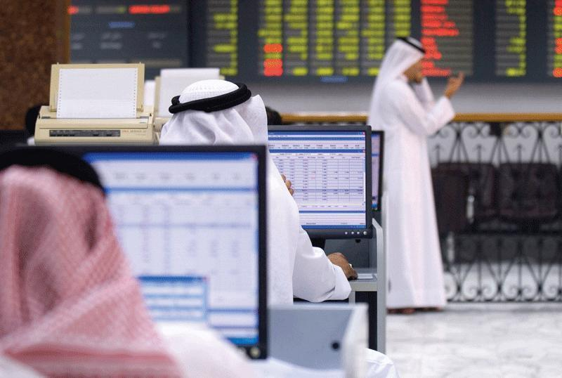 Futures Trading Project Final Report