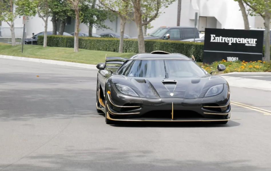 نتيجة بحث الصور عن بالصور.. أسرع سيارة في العالم بتكلفة 3 ملايين دولار
