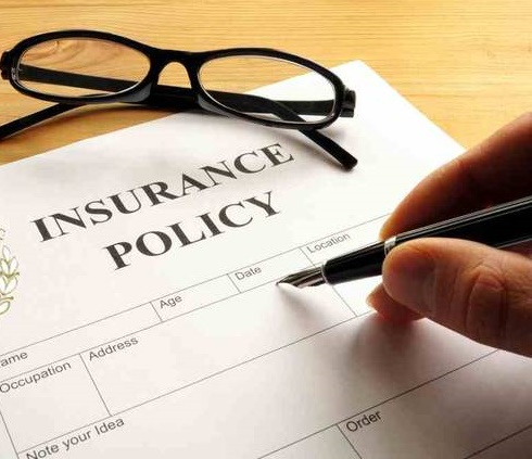Al Ahlia Insurance gets approval to sell policy online