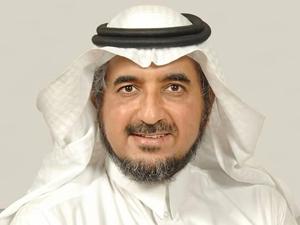 الفا بيتا هل صحيح مصرف الإنماء بنك الشعب