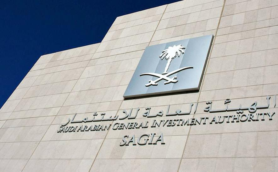 Four Swiss companies win licenses to launch in Saudi Arabia