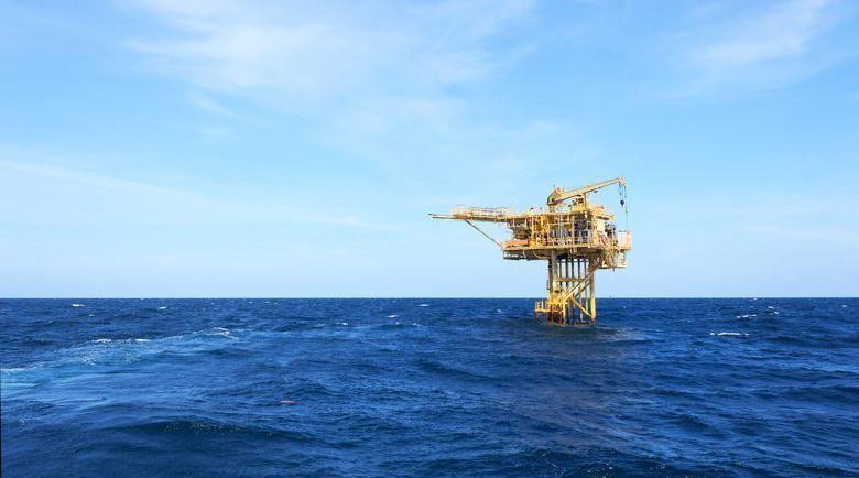 Saudi Aramco receives bids for LTA expansion