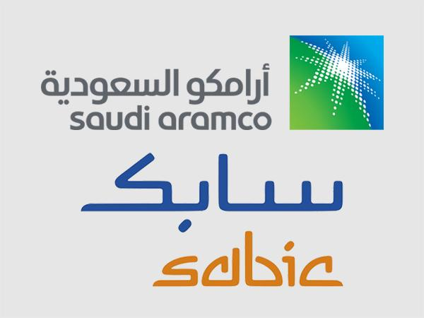 SABIC acquisition to allow global reach for Saudi Aramco: Wood Mackenzie
