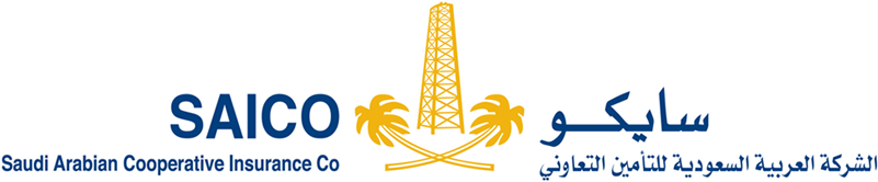 Saudi Arabian Cooperative Insurance Company