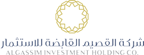 Qassim Investment Holding Co.