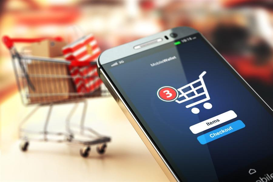 Cash-on-delivery dominates e-commerce in Saudi and UAE: report