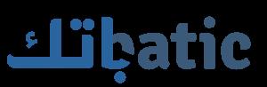 BATIC Investment and Logistics Co.