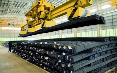 Saudi Arabian steel producers demand anti-dumping tariffs on