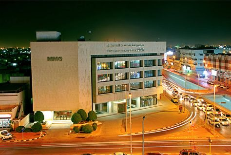 Dammam labor office to file case against MMG to recover