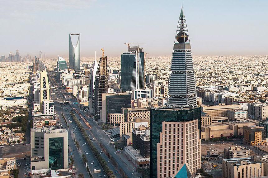 Top five energy stories from Saudi Arabia in 2018