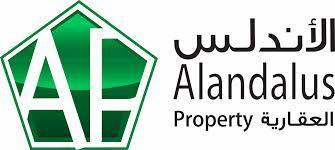 Alandalus Property Company