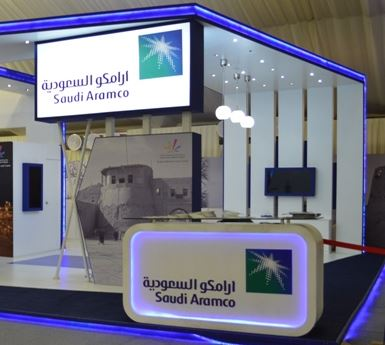 Saudi aramco ipo how to apply
