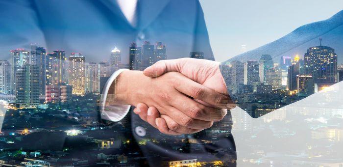 إشكالية الشراكة بين القطاعين العام والخاص في تسيير المرافق العمومية بالجزائر