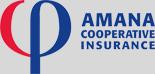 شركة أمانة للتأمين التعاوني