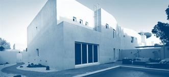 تطوير مجمع داراق السكنى
