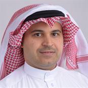 عمر بن يوسف الراشد
