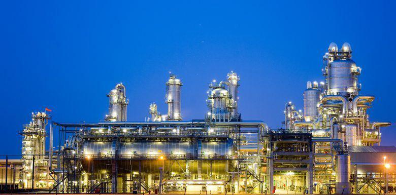 Petro Rabigh Phase II to start operations in July: report