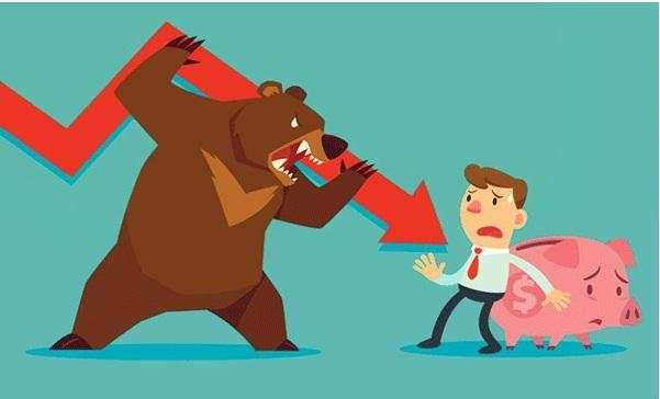 بيع الأسهم على المكشوف خطورة الإشاعة في السوق