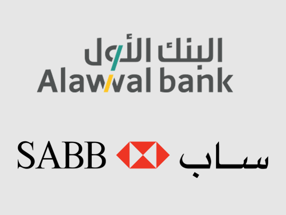 Sabb Alawwal Enter Into Merger Agreement