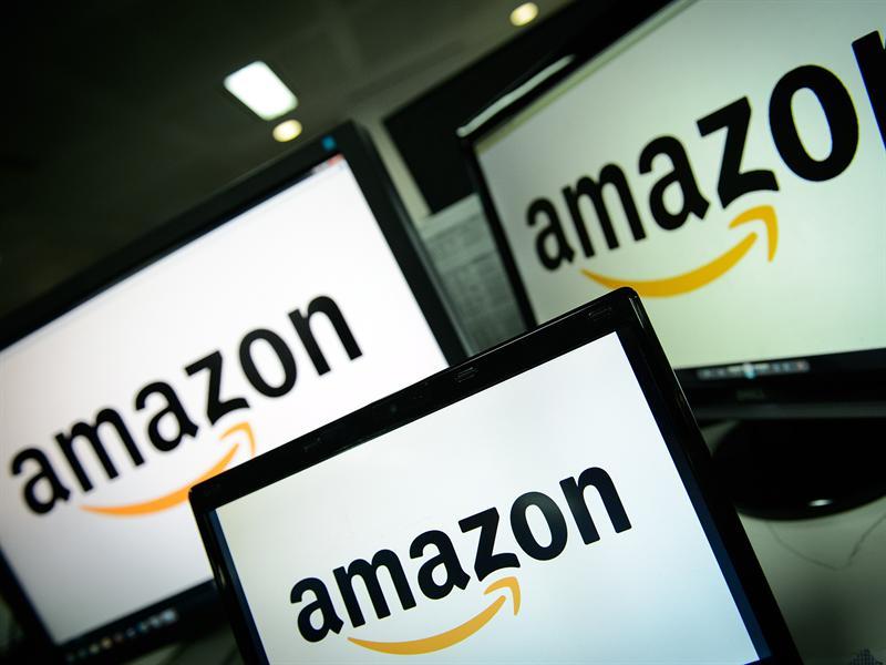 Dubai's Souq com becomes Amazon ae in UAE