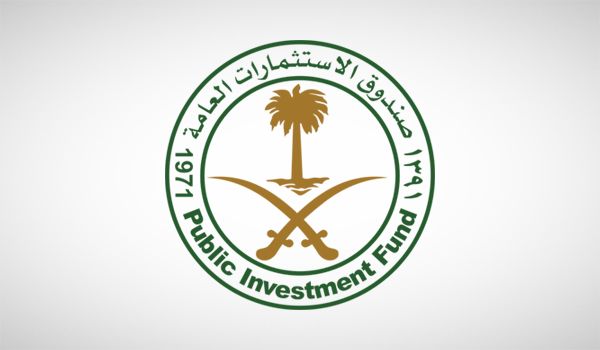 Saudi Arabia's PIF invests $500 mln in Digital Fibre ...