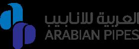 Arabian Pipes Company