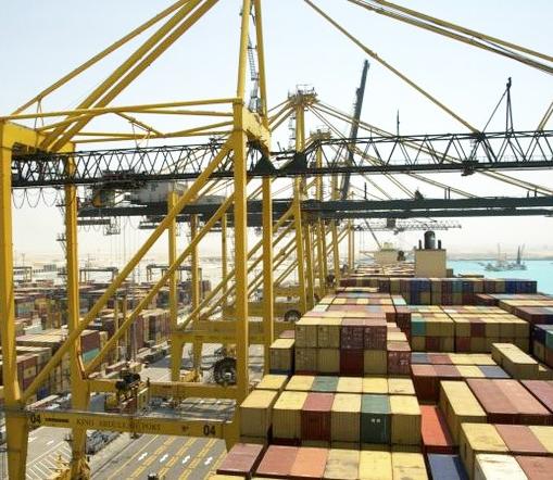 Saudi Arabia raises customs duty on 193 items, says PwC