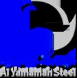 Al Yamamah Steel Industries Co.