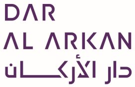 Dar Al-Arkan Real Estate Development Company