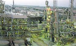 SAFCO-5 Urea Plant
