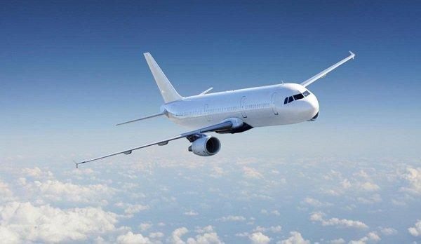 Global Aircraft Global Positioning Systems Market 2020 Top Leading Player –  Garmin, Esterline, Honeywell Aerospace, Avidyne Corporation, Genesys  Aerosystems – Owned