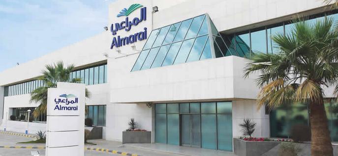Almarai gets SAR 790 mln as final payout for Jeddah bakery fire